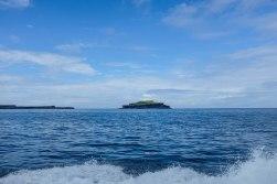 wyspy-43