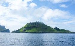 wyspy-45